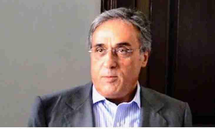 Coronavirus, cordoglio dei deputati M5S all'Ars per la scomparsa del Dirigente Calogero Rizzuto