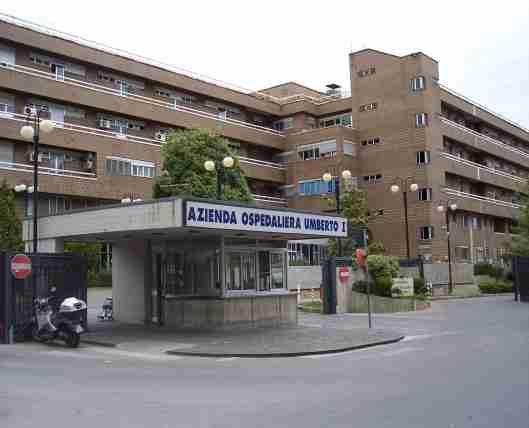 Ancora sospesa l'invalidità civile per pazienti oncologici: da giugno l'Asp avvia l'esame delle pratiche