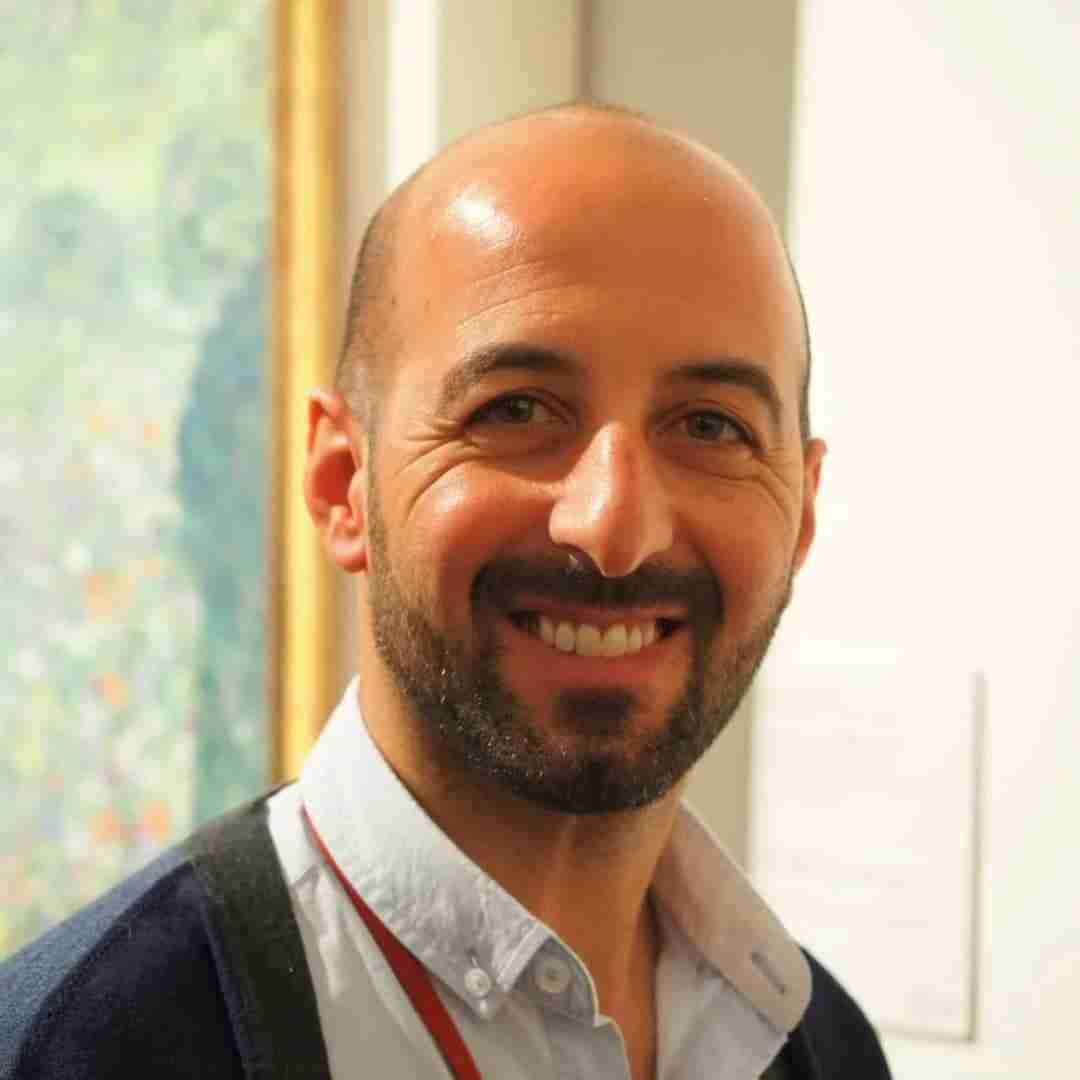 Davide Soli nuovo tesoriere del Circolo Pd di Rosolini