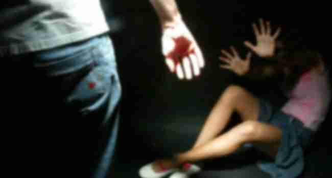 Abusa sessualmente dell'ex fidanzata, arrestato dai Carabinieri