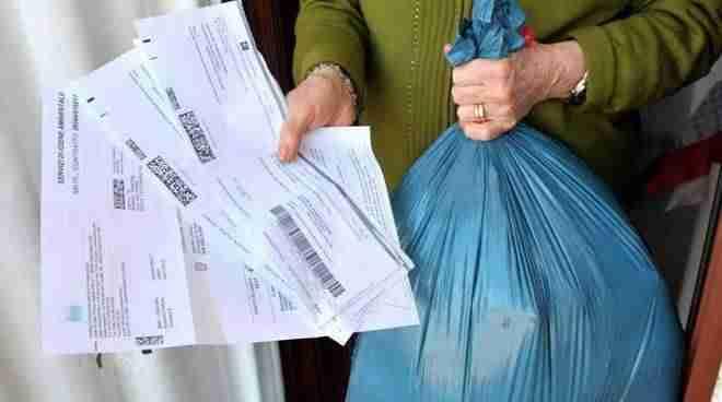 Rosolini, nuova Tari: ai contribuenti bolletta unica ma previste più rate