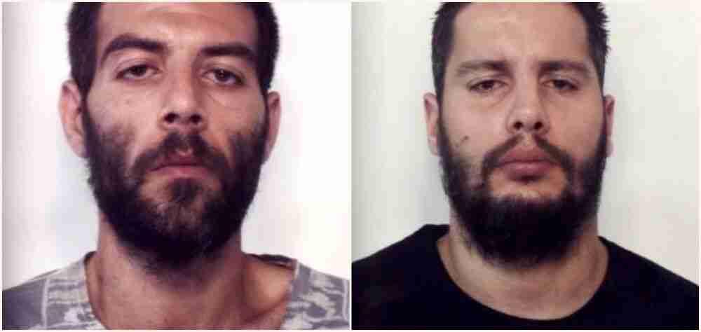 Da Rosolini a Catania per rifornirsi di droga, beccati dai Carabinieri
