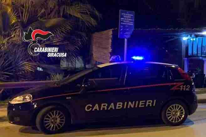 """Operazione """"San Paolo"""": si chiude il cerchio intorno allo storico clan Aparo, arrestate altre due persone"""