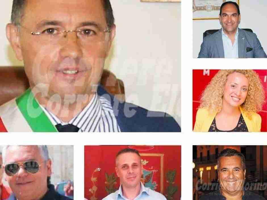 94.174,08 euro per le indennità di Sindaco, vice Sindaco e Assessori