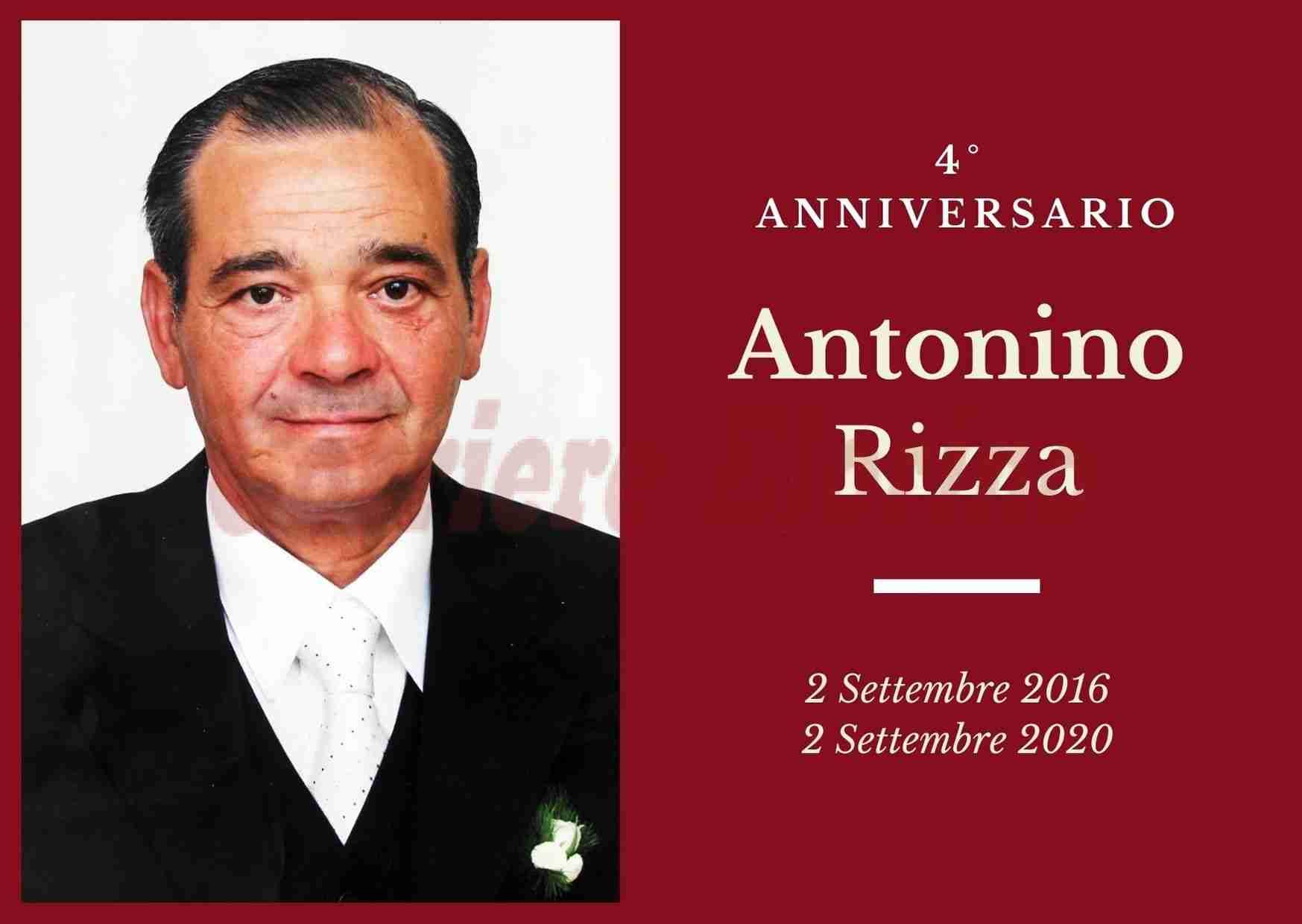 Necrologio: ricorre oggi il 4° Anniversario del Prof.Giuseppe Di Rosolini