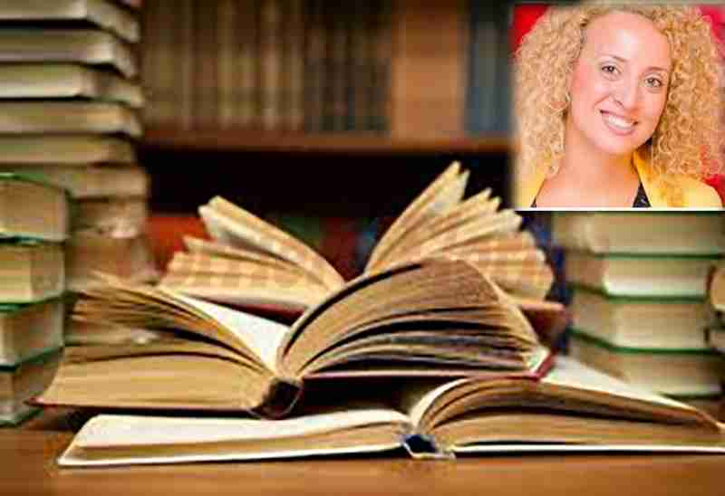 Ottenuto un finanziamento di 5mila euro per la Biblioteca Comunale di Rosolini