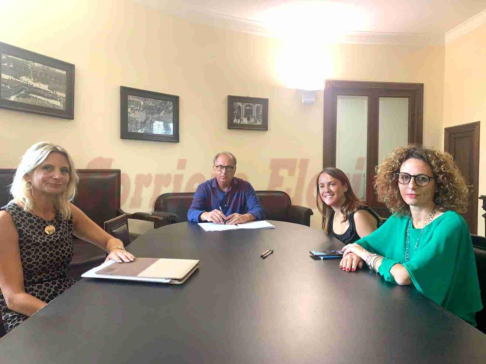 Da part-time a quasi full time, la Giunta Bonfanti approva l'integrazione oraria per 89 dipendenti