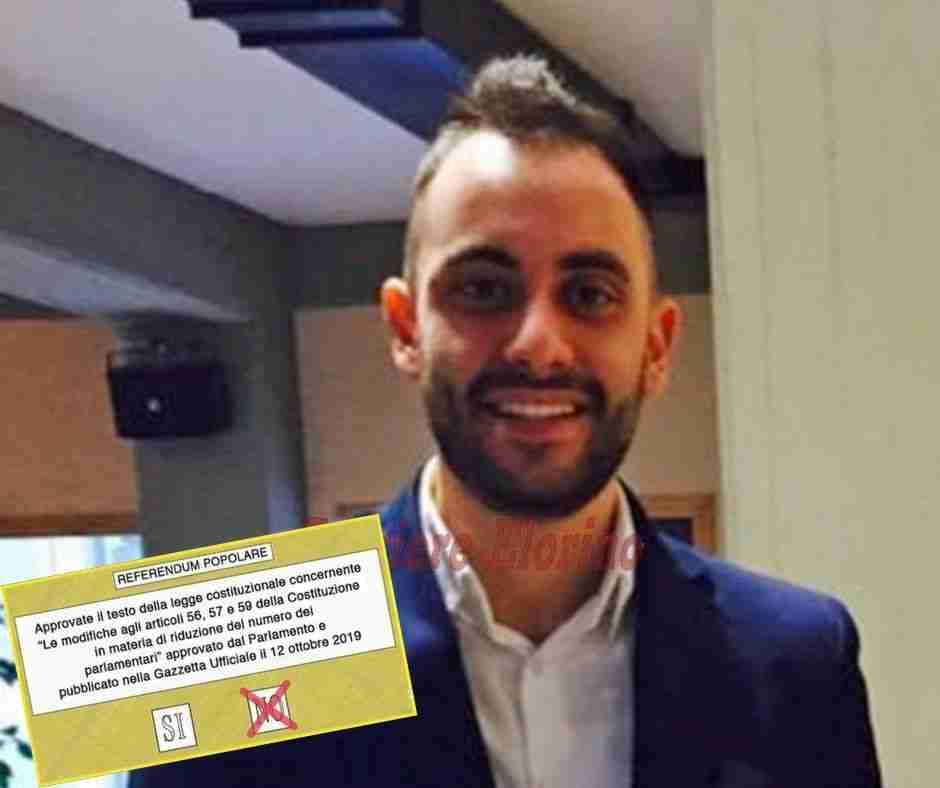 """Referendum sul taglio dei parlamentari: le ragioni del """"No"""" di Sinistra Italiana"""