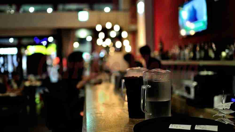 Noto, molestava i dipendenti di un bar, arrestato dai Carabinieri