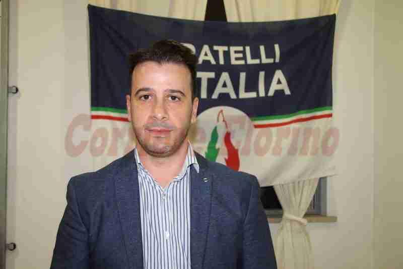 """Circolo Fratelli d'Italia il Carrubo: """"Basta menzogne, ci si informi correttamente"""""""