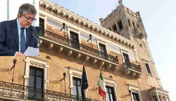 """43 contagiati a Ispica, un ricoverato con difficoltà respiratorie, Leontini: """"Situazione preoccupante"""""""