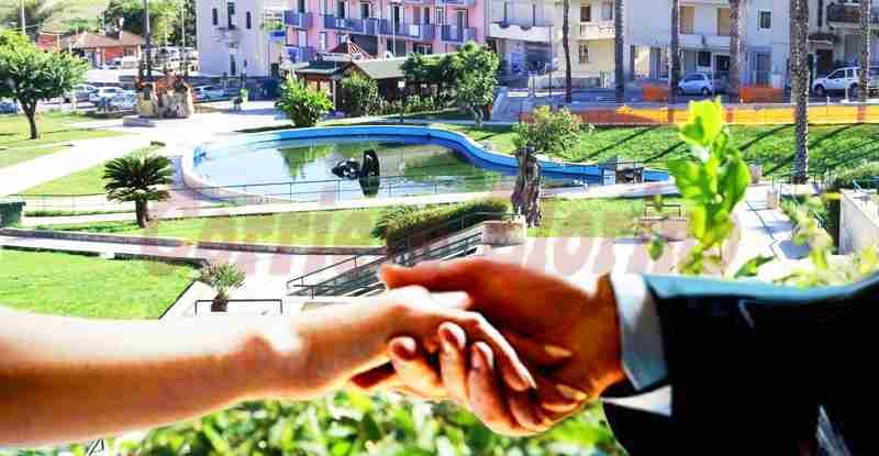 """Da oggi matrimonio civile anche """"fuori dal Comune"""": ecco i luoghi in cui ci si potrà sposare"""