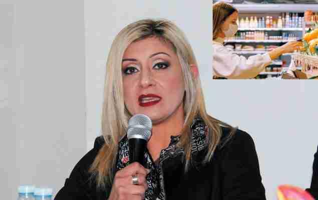"""Covid, aiuti dal Governo per le famiglie in difficoltà, Azzaro: """"200 mila euro a Rosolini"""""""