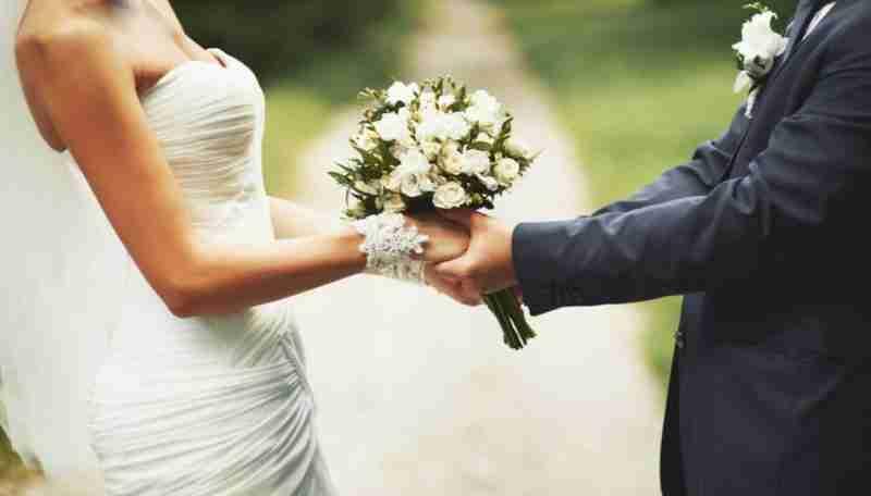 Bonus di 3000 euro ai futuri sposi, prorogati i termini per la presentazione della domanda