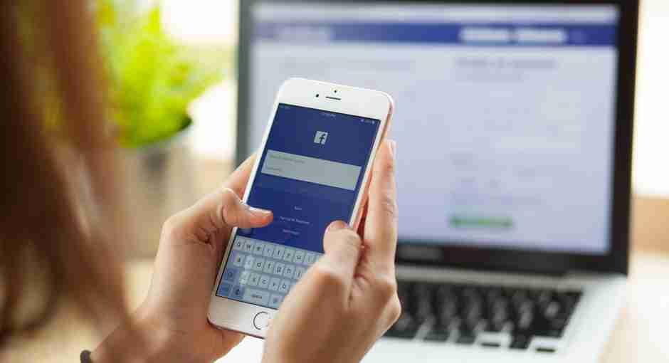 Commenti offensivi contro l'Ente sui social network? I dipendenti comunali rischiano il licenziamento
