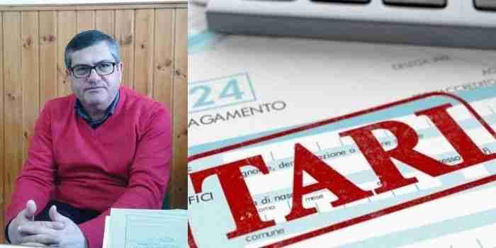"""Scoppia il caso Tari, Speranza: """"Nel 2021 non è detto che ci sia risparmio in bolletta"""""""