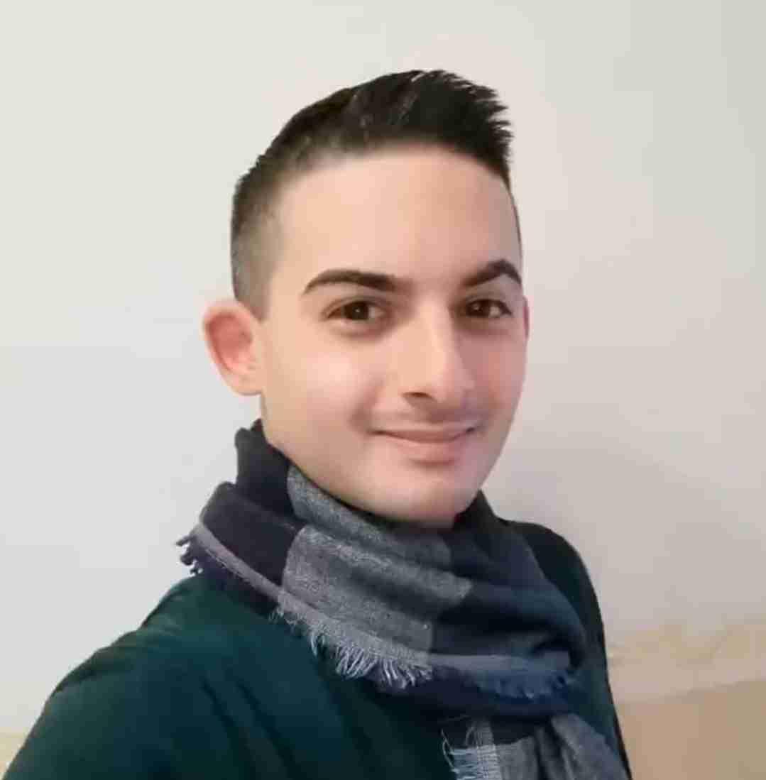 Tragedia a Rosolini, muore un ragazzo di 22 anni