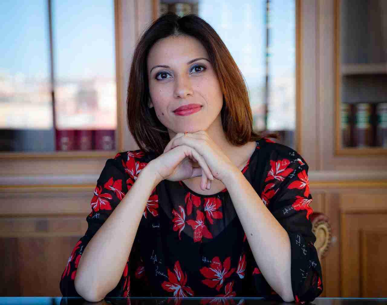 """Manovra, Maria Marzana (M5S): """"Presentato emendamento per sostenere la filiera ortofrutticola"""""""