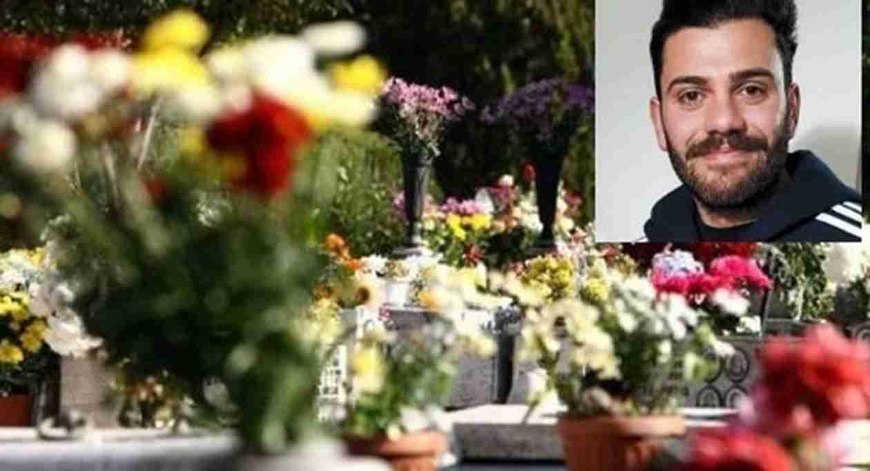 """""""Aprite il cimitero"""", il grido di dolore della mamma di Cristian Minardo"""
