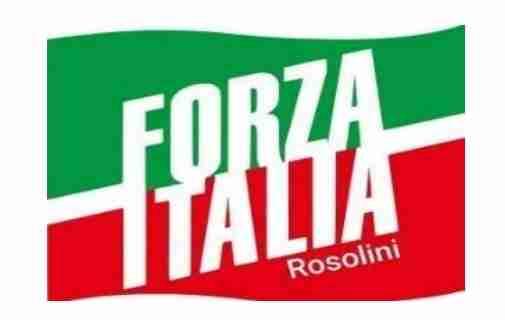 """""""Per Pasqua non è facile rinunciare alla propria libertà, ma lo state facendo"""", gli auguri alla città di Forza Italia"""